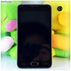 "Android4.0 Smartphone lcd 5,08 ""tv n8000"