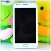 "Android4.0 Smartphone lcd 5,08 ""tv n8000 - Foto 2"