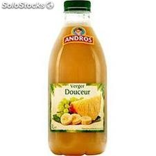 Andros douceur pet 1L