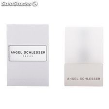 Angel schlesser edt vaporizador 30 ml