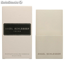 Angel schlesser edt vaporizador 50 ml