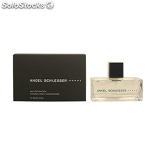 Angel schlesser homme edt vaporizador 125 ml