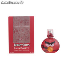 Angry birds red edt vaporisateur 50 ml