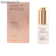 Anne Möller ROSAGE hyaluronic acid gel 15ml