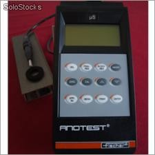 Anotest YMP30-S - FIS-ANOTEST