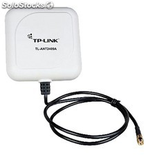 Antena tp-Link tl-ANT2409A, sma 2.4 GHz 9dBi