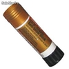 Anti-adherente a base de cobre c5-a, tipo stick, 20 gr.