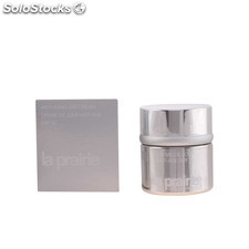 Anti-aging day cream SPF30 50 ml
