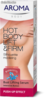 Anti-celulitis Aroma Hot Body Lift & Firm