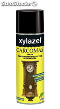 Anticarcoma spray xylazel 400 ml