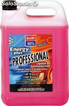 Anticongelante energy plus cc 50% 5 l