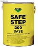 Antidpant safe step 200