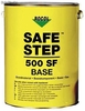Antidpant safe step 500
