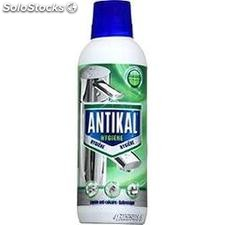 Antikal gel hygiene 500ML