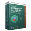 Antivirus kaspersky internet security multi device 2016 - 3
