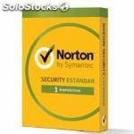 Antivirus norton security standar 2016 1 devices