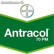 Antracol 70 PM, 30 gr