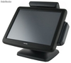 Anypos500 caisse tactile tpv