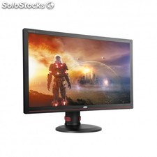 "AOC - G2770PF TN 27"""" Negro Full HD monitor de pantalla plana para PC"