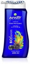 Apart Shower gel Aronia 400ml