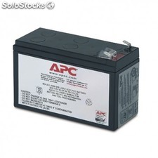 APC - Replacement Battery Cartridge 35 Sealed Lead Acid (VRLA) batería