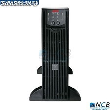 Apc Smart-Ups Rt Ups External Ac 220/230/240 V 600