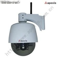 apexis outdoor waterproof wireless ip camera supply apm-j901-z-ws