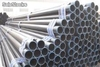 Api 5l astm a106 GrB Seamless Steel Pipes