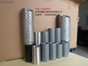 Api oil casing and tubing