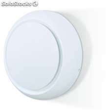 Aplique de Pared 5W Redondo blanco 3000K