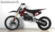 Apollo Orion Original 140cc Agb 29d refrig Aire