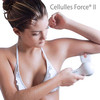 Appareil Anti Cellulite Cellulles Force II - Photo 5