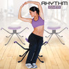 Appareil d'Exercice Rhythm Gym - Photo 1