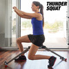 Appareil de Musculation Thunder Squat - Photo 1