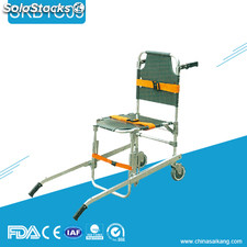 Appareils électroménagers Up and Down Stair Stretcher