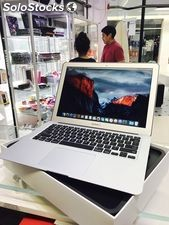 "Apple 13,3 ""MacBook Air laptop computador (início 2015)"