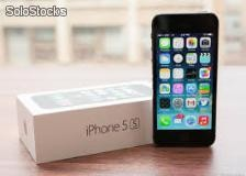 Apple 5 16gb 32gb 64gb promo