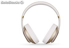 Apple Beats by Dr. Dre Studio 2 Champagne