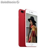 Apple computer, inc - apple iphone 7 128 gb red