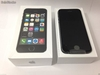 apple i phone 5s gold