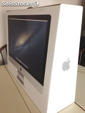Apple iMac 27 Retina 5K i7 WhatsApp: +447452264959