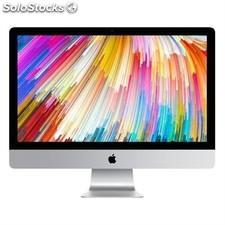 "Apple iMac Quad-c i5 3.4GHz 8GB 1TB 27""5K+lpi"