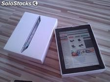 Apple iPad 2 16gb,32gb 64gb WiFi + 3g (Wi-Fi)