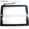 apple ipad 2/3/4/air touch,lcd,flex cables fornecer atacadista