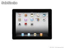 Apple iPad 2 64gb, Wi-Fi + 3g (Verizon), 9.7in - Black (mc764ll/a)