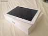 Apple iPad 3 4 g WiFi 64gb - Branco e preto