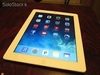 Apple iPad 3rd Generation 16/32/64gb, Wi-Fi, 9.7in - White