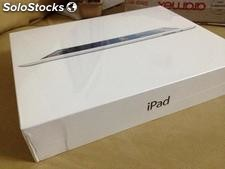 Apple iPad 4 con Retina Display wifi