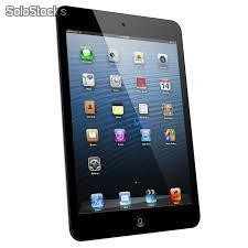 Apple iPad 4 Retina Display 4g+wifi 64gb buy 5 and get 1 free