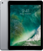 Apple iPad Air 2 32 GB Wi-Fi Gris Espacial